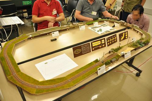 第8回軽便鉄道模型祭3-07
