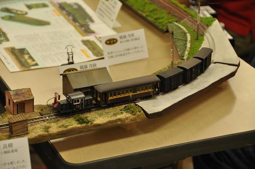 第8回軽便鉄道模型祭3-08