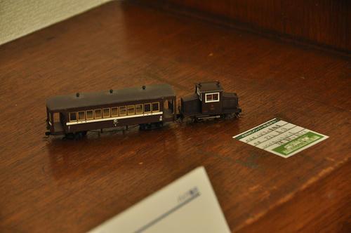 第8回軽便鉄道模型祭3-10