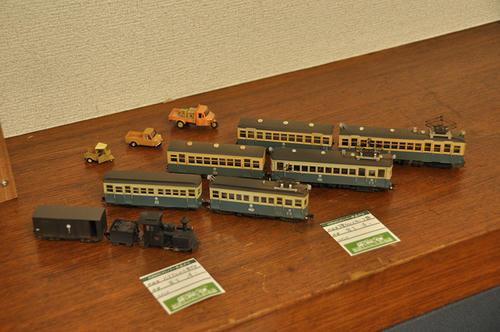 第8回軽便鉄道模型祭3-11