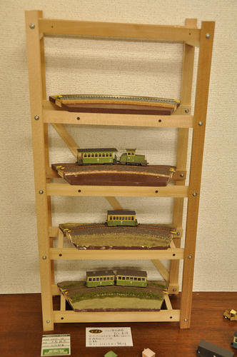 第8回軽便鉄道模型祭3-13