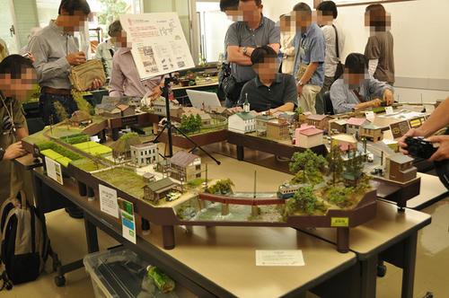 第8回軽便鉄道模型祭3-14