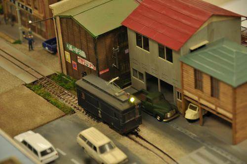 第8回軽便鉄道模型祭3-16