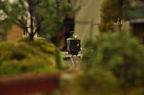 第8回軽便鉄道模型祭3-17