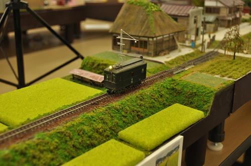 第8回軽便鉄道模型祭3-18