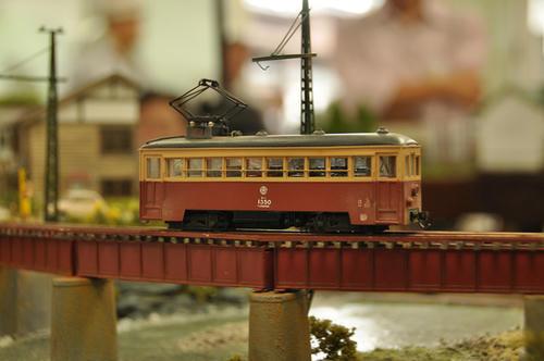 第8回軽便鉄道模型祭3-19