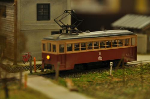 第8回軽便鉄道模型祭3-20