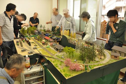 第8回軽便鉄道模型祭3-22