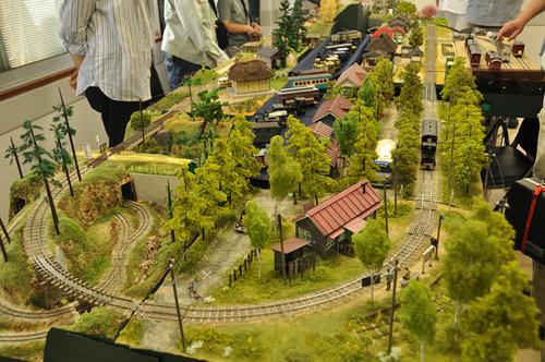 第8回軽便鉄道模型祭3-23