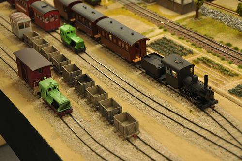 第8回軽便鉄道模型祭3-24