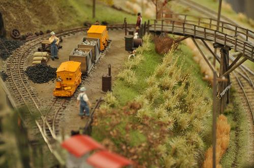 第8回軽便鉄道模型祭3-26