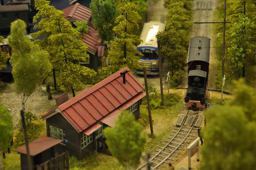 第8回軽便鉄道模型祭3-28