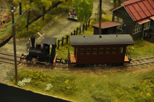 第8回軽便鉄道模型祭3-29