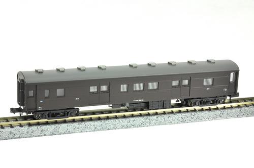 マニ60-2636①