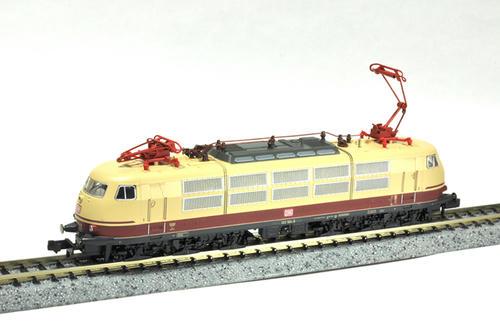 Freischmann:BR103 DB
