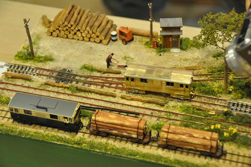 第9回軽便鉄道模型祭02