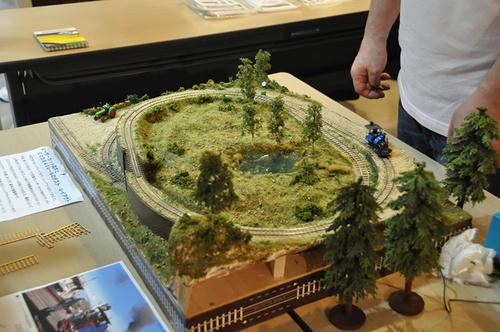 第9回軽便鉄道模型祭03