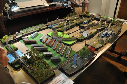 第9回軽便鉄道模型祭04