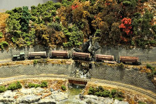 第9回軽便鉄道模型祭05