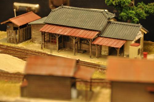 第9回軽便鉄道模型祭08