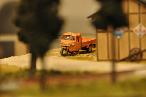 第9回軽便鉄道模型祭09