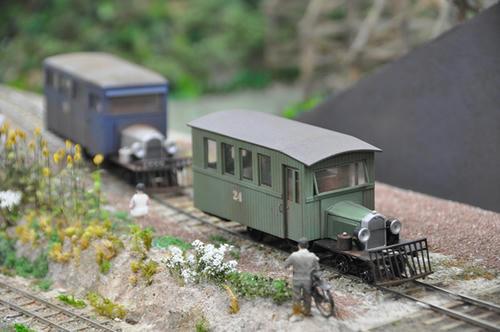 第9回軽便鉄道模型祭20