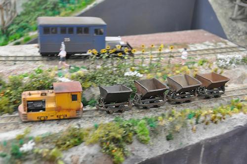 第9回軽便鉄道模型祭23
