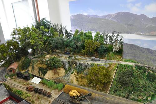 第9回軽便鉄道模型祭24
