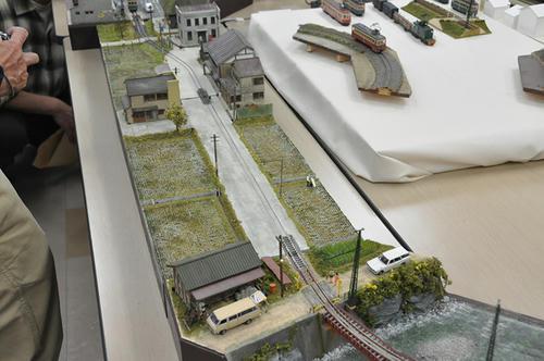 第9回軽便鉄道模型祭27