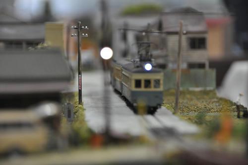第9回軽便鉄道模型祭28