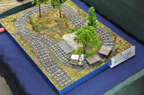 第9回軽便鉄道模型祭30