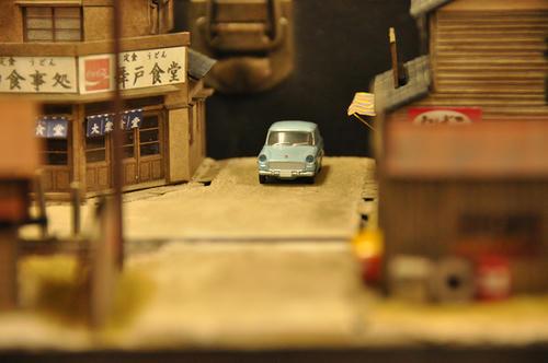 第9回軽便鉄道模型祭36