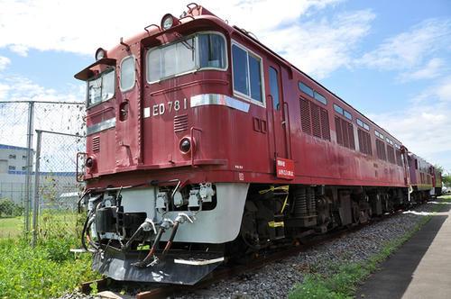 ED78-1