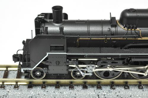 C57 4次形・その5