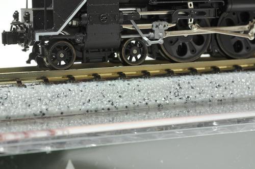C57 4次形・その13