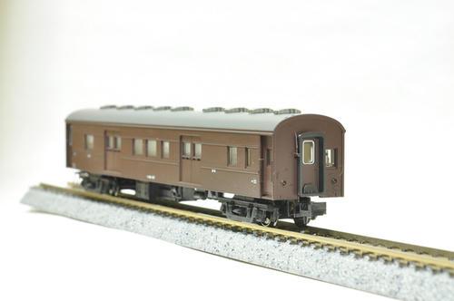 マニ60-167・その3