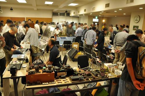 第10回軽便鉄道模型祭・その22
