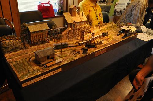 第10回軽便鉄道模型祭・その23