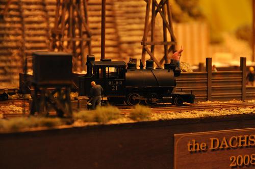 第10回軽便鉄道模型祭・その24