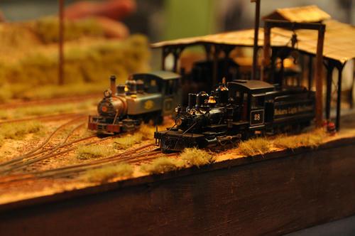 第10回軽便鉄道模型祭・その26