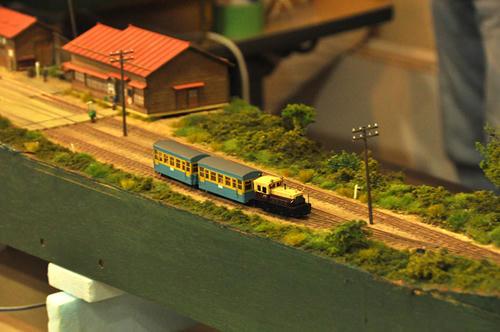 第10回軽便鉄道模型祭・その29