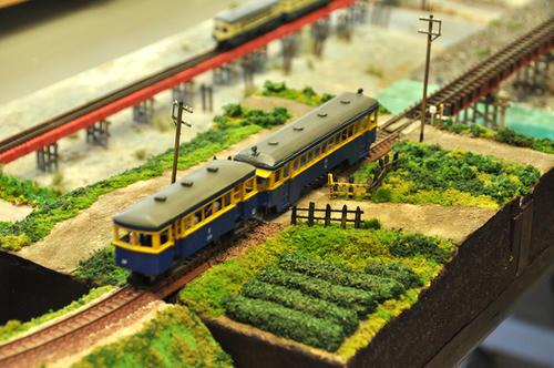 第10回軽便鉄道模型祭・その34