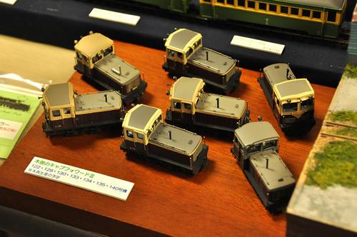 第10回軽便鉄道模型祭・その35