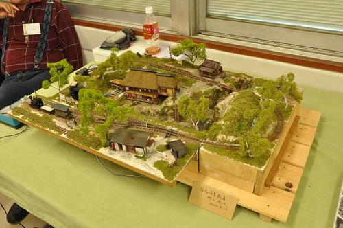 第10回軽便鉄道模型祭・その38
