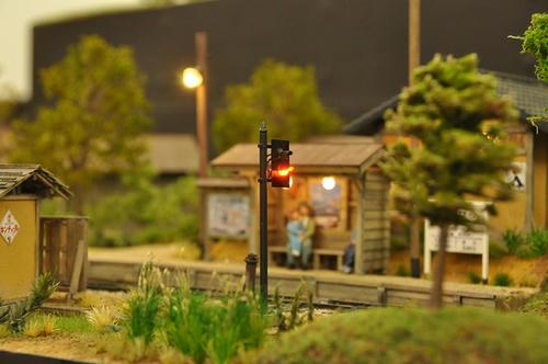 第10回軽便鉄道模型祭・その40