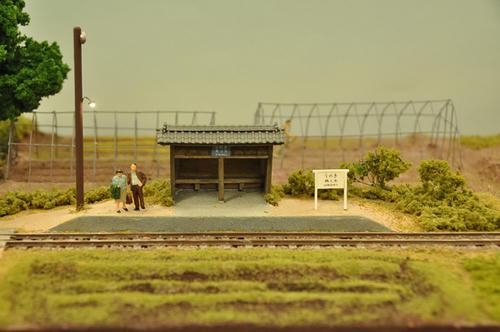 第10回軽便鉄道模型祭・その42