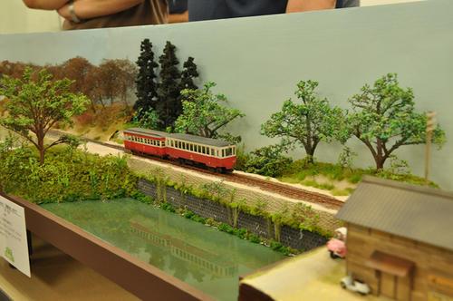 第10回軽便鉄道模型祭・その43