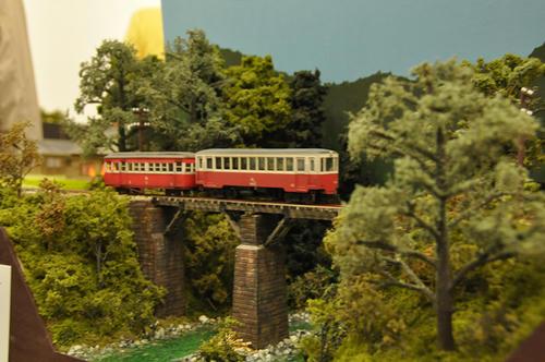 第10回軽便鉄道模型祭・その44