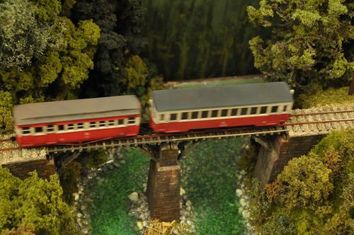 第10回軽便鉄道模型祭・その45