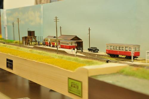 第10回軽便鉄道模型祭・その47